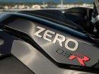 Zero DSR 10th Anniversary Limited Edition